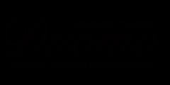 Logo_OnoranzeFunebriDuomo